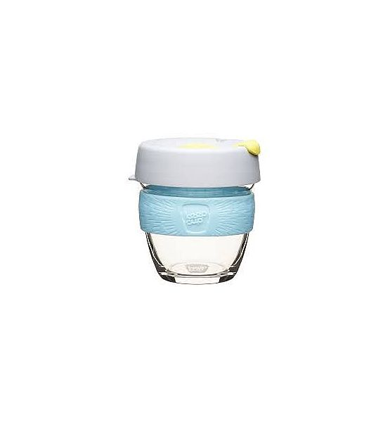 Hrnek KeepCup Brew Malt S 227ml