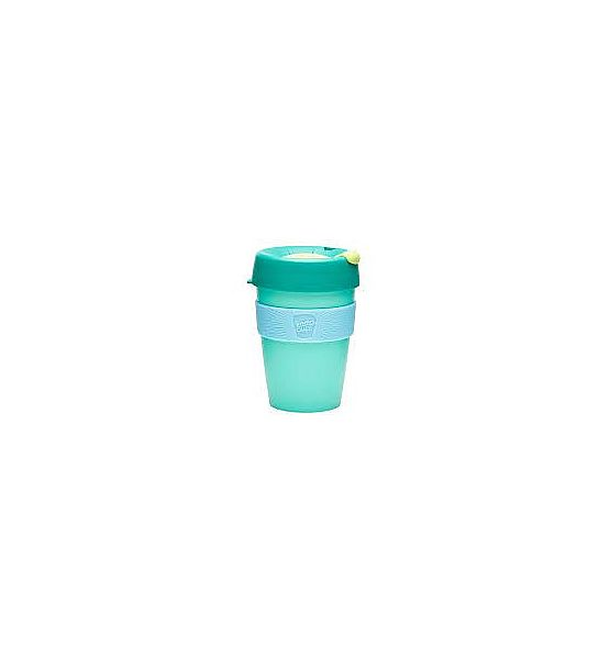 Hrnek KeepCup Cucumber M 340ml