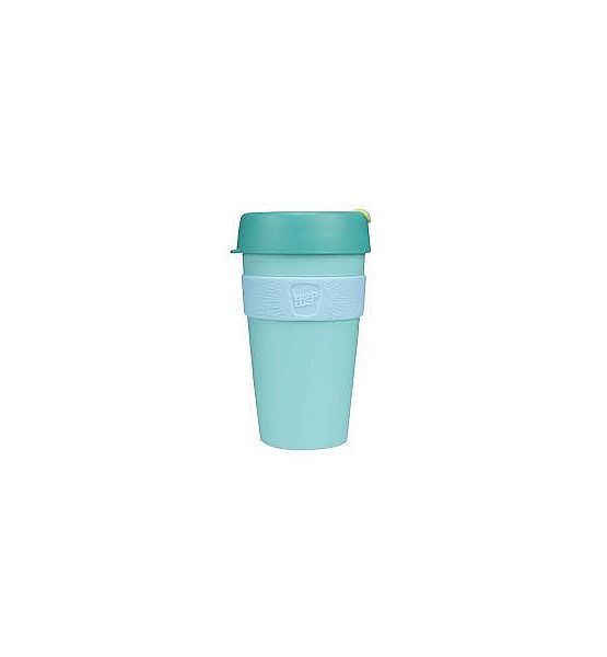 Hrnek KeepCup Cucumber L 454ml