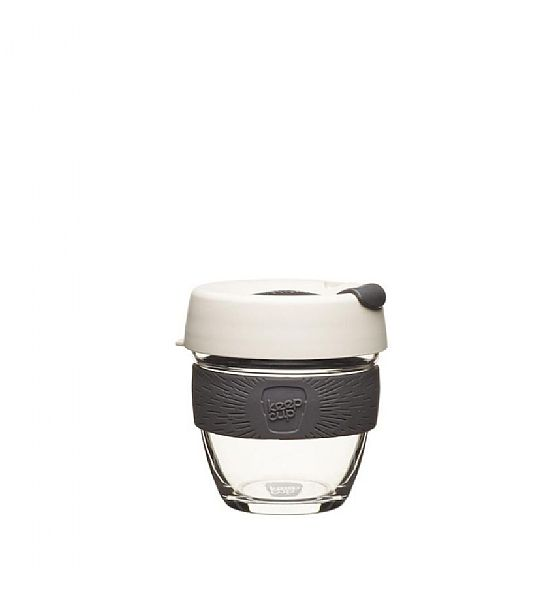 Hrnek KeepCup Brew Milk S 227ml