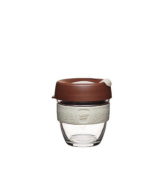 KeepCup Brew Roast S (227 ml)