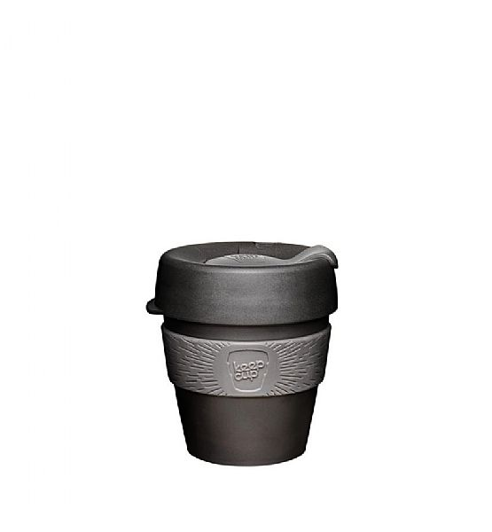 Hrnek KeepCup Doppio S 227 ml