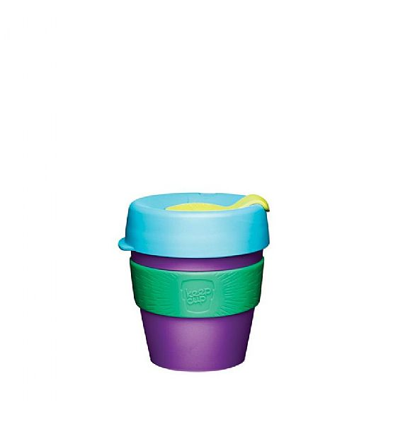 Hrnek KeepCup Element S 227 ml