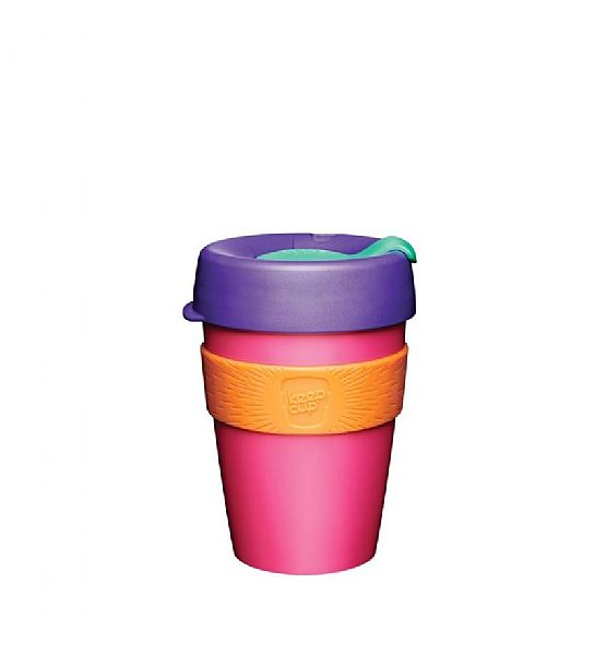 Hrnek KeepCup Kinetic M 340 ml