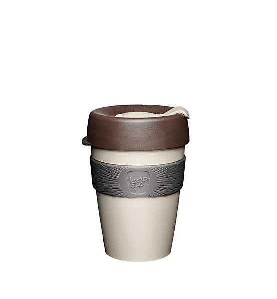 Hrnek KeepCup Natural M 340ml