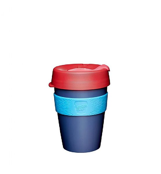 Hrnek KeepCup Zephyr M 340 ml