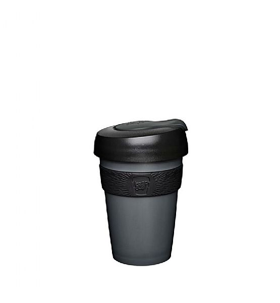 Hrnek KeepCup Ristretto SiX 177 ml