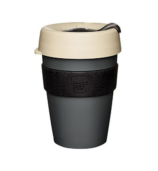 Hrnek KeepCup Nitro M 340 ml