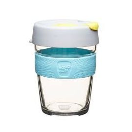 Hrnek KeepCup Brew Malt M 340ml